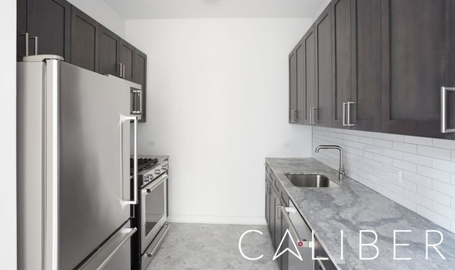 2 Bedrooms, Lincoln Square Rental in NYC for $6,770 - Photo 1