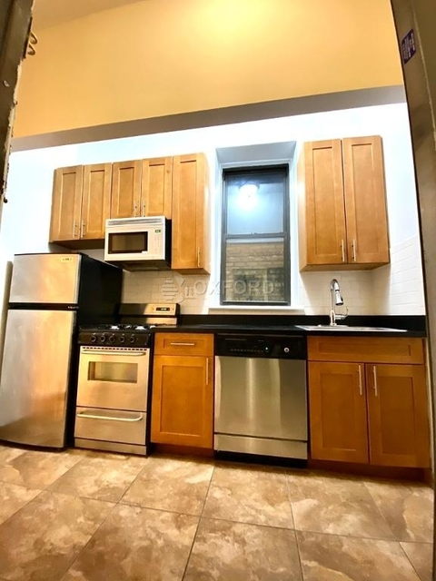 1 Bedroom, Yorkville Rental in NYC for $2,291 - Photo 1