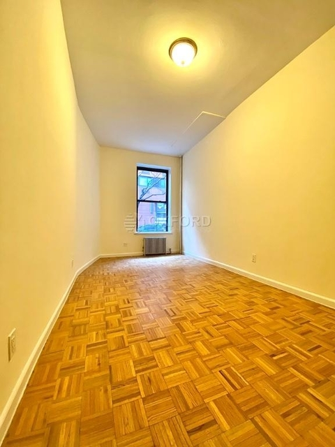 1 Bedroom, Yorkville Rental in NYC for $2,291 - Photo 2