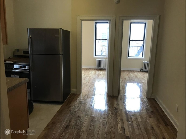 3 Bedrooms, East New York Rental in NYC for $2,000 - Photo 1