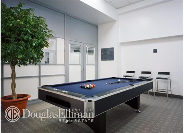 Studio, Yorkville Rental in NYC for $3,250 - Photo 2