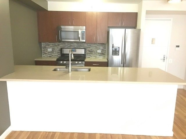 1 Bedroom, Chelsea Rental in NYC for $5,234 - Photo 1