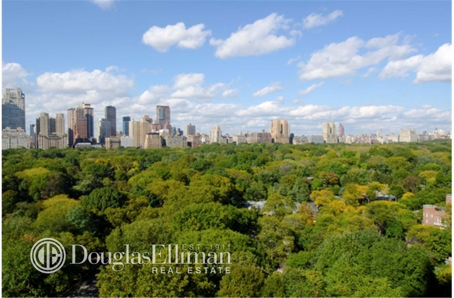 2 Bedrooms, Lenox Hill Rental in NYC for $18,000 - Photo 1