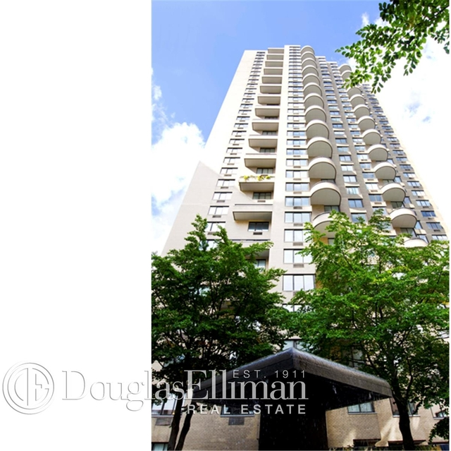 2 Bedrooms, Lenox Hill Rental in NYC for $18,000 - Photo 2