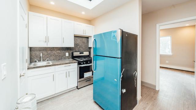 4 Bedrooms, Bushwick Rental in NYC for $3,299 - Photo 1