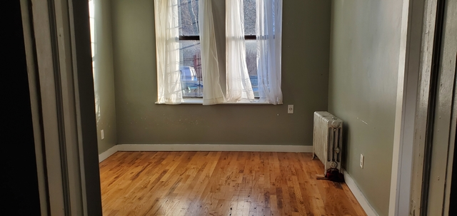 3 Bedrooms, Flatbush Rental in NYC for $2,150 - Photo 2
