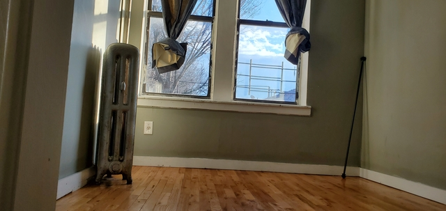 3 Bedrooms, Flatbush Rental in NYC for $2,150 - Photo 1