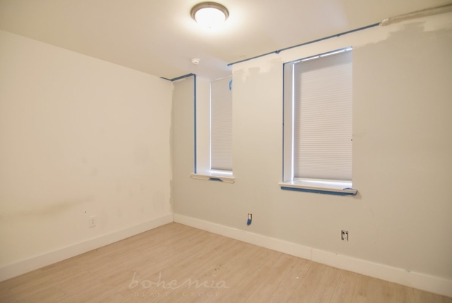 1 Bedroom, Hamilton Heights Rental in NYC for $1,895 - Photo 2
