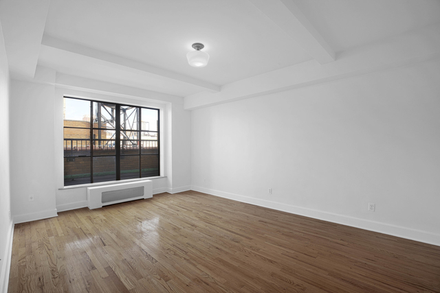 1 Bedroom, Upper West Side Rental in NYC for $3,525 - Photo 1
