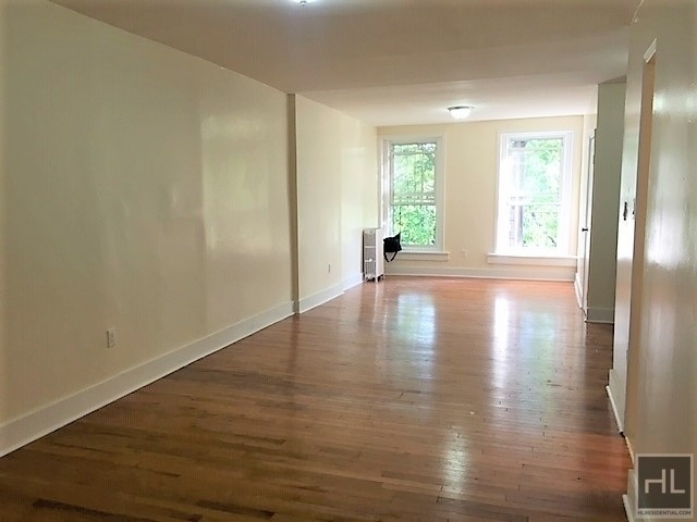Studio, Boerum Hill Rental in NYC for $2,100 - Photo 2