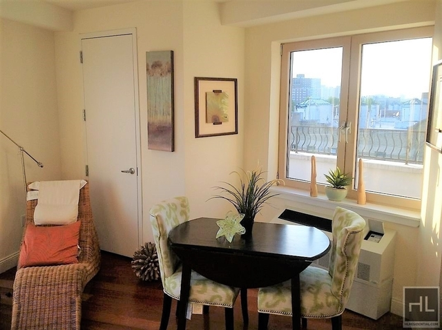 3 Bedrooms, Schuylerville Rental in NYC for $3,300 - Photo 2