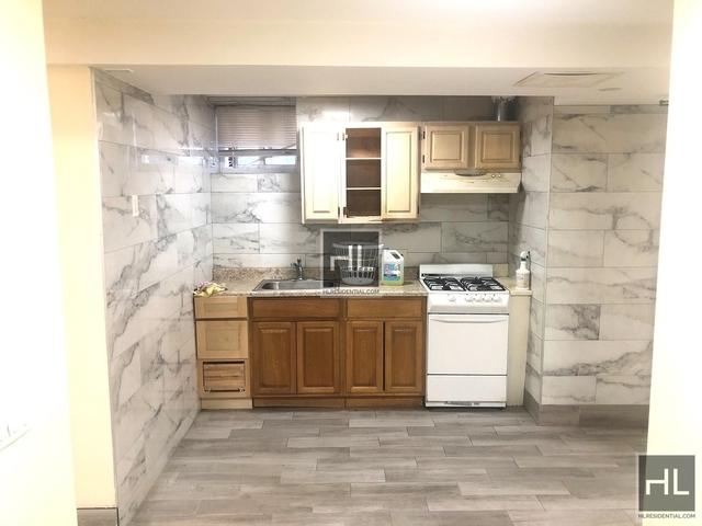 3 Bedrooms, Kensington Rental in NYC for $3,400 - Photo 1