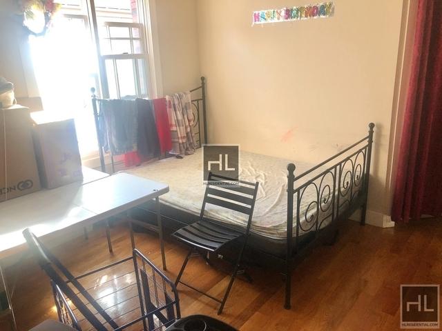 4 Bedrooms, Kensington Rental in NYC for $3,900 - Photo 2