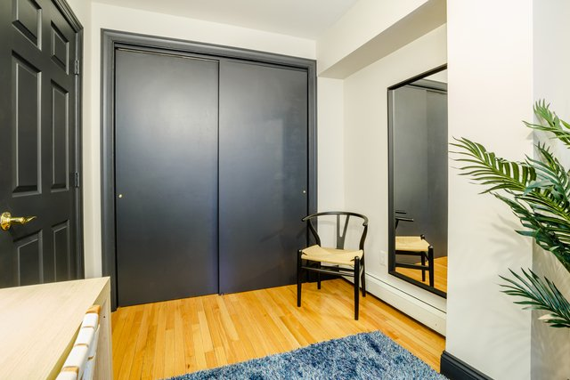 Room, Garment District Rental in NYC for $1,875 - Photo 2