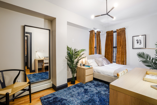 Room, Garment District Rental in NYC for $1,875 - Photo 1