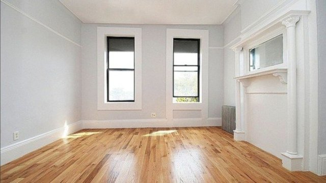 1 Bedroom, Highland Park Rental in NYC for $1,924 - Photo 1