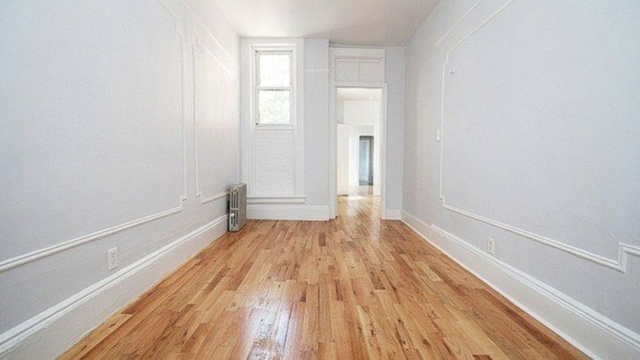 1 Bedroom, Highland Park Rental in NYC for $1,924 - Photo 2