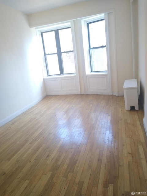 1 Bedroom, Hamilton Heights Rental in NYC for $1,790 - Photo 2