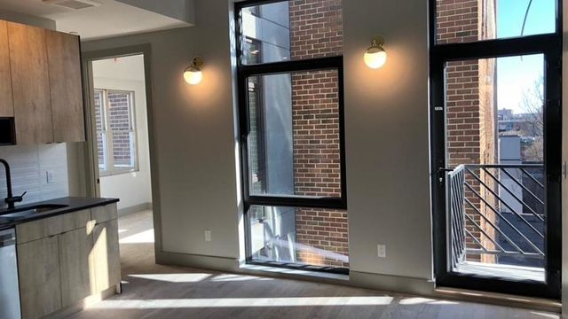 2 Bedrooms, Bedford-Stuyvesant Rental in NYC for $2,979 - Photo 1