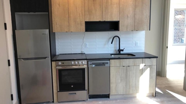 2 Bedrooms, Bedford-Stuyvesant Rental in NYC for $2,979 - Photo 2