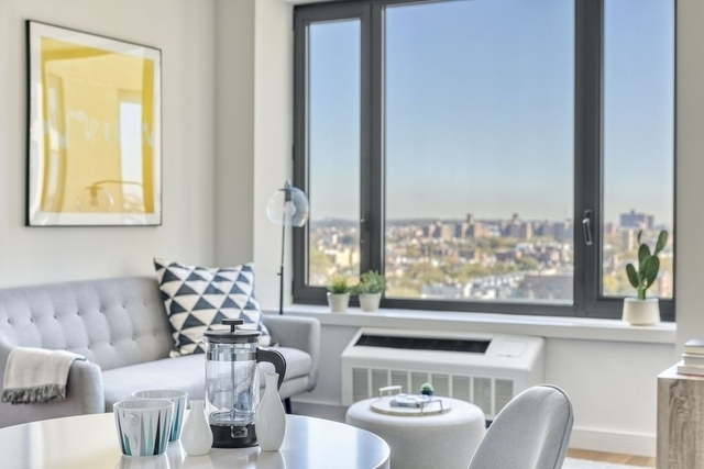 1 Bedroom, Crown Heights Rental in NYC for $3,026 - Photo 1