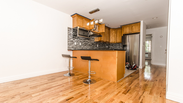 2 Bedrooms, New Lots Rental in NYC for $2,100 - Photo 1