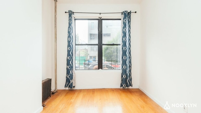 1 Bedroom, East Williamsburg Rental in NYC for $2,503 - Photo 1