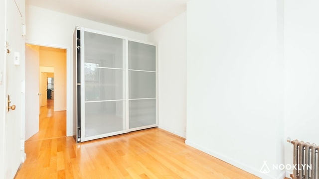1 Bedroom, East Williamsburg Rental in NYC for $2,503 - Photo 2