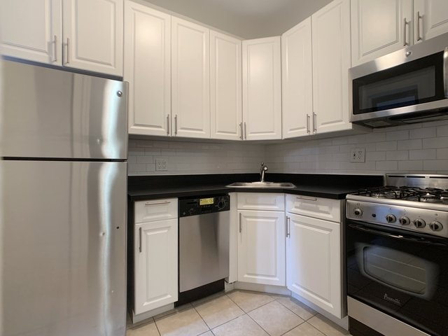 1 Bedroom, Upper East Side Rental in NYC for $2,595 - Photo 2