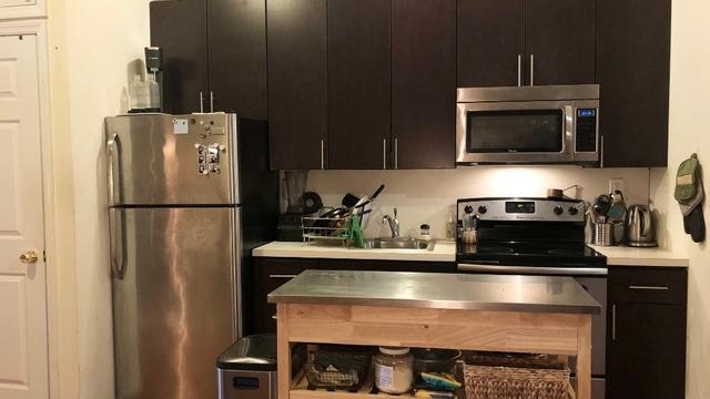 3 Bedrooms, Bushwick Rental in NYC for $3,050 - Photo 1
