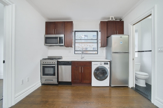 2 Bedrooms, Alphabet City Rental in NYC for $3,025 - Photo 2