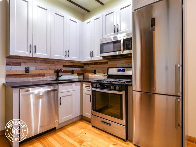4 Bedrooms, Bushwick Rental in NYC for $4,499 - Photo 2