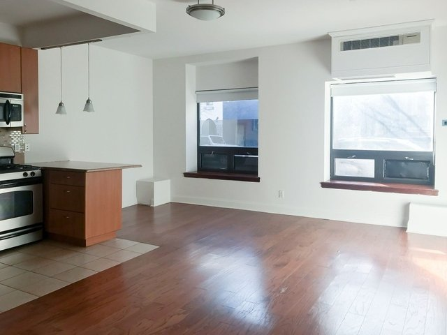 Studio, East Harlem Rental in NYC for $2,000 - Photo 1