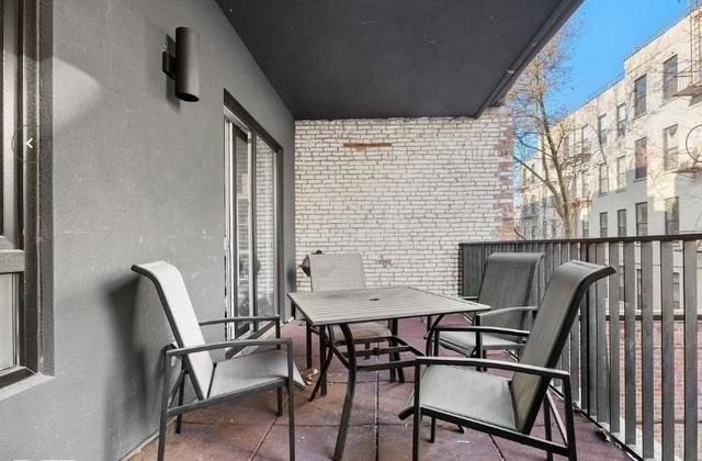 1 Bedroom, Bedford-Stuyvesant Rental in NYC for $2,791 - Photo 2