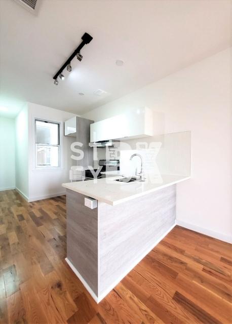 2 Bedrooms, Bushwick Rental in NYC for $2,495 - Photo 2
