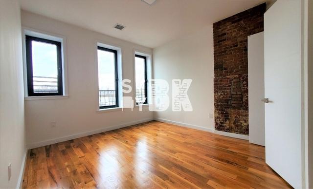 2 Bedrooms, Bushwick Rental in NYC for $2,495 - Photo 1