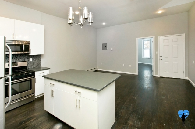 4 Bedrooms, Bushwick Rental in NYC for $2,995 - Photo 1