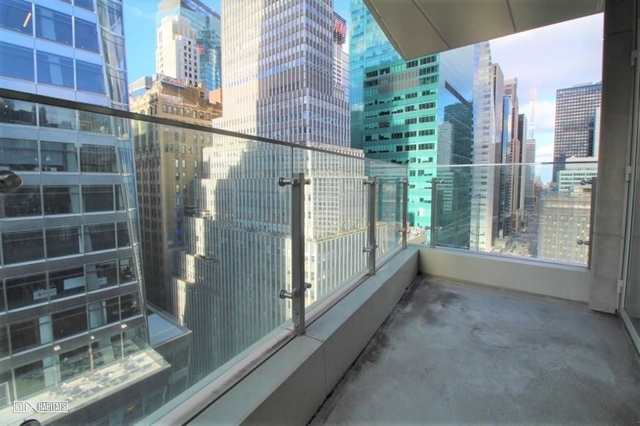 1 Bedroom, Murray Hill Rental in NYC for $7,500 - Photo 1