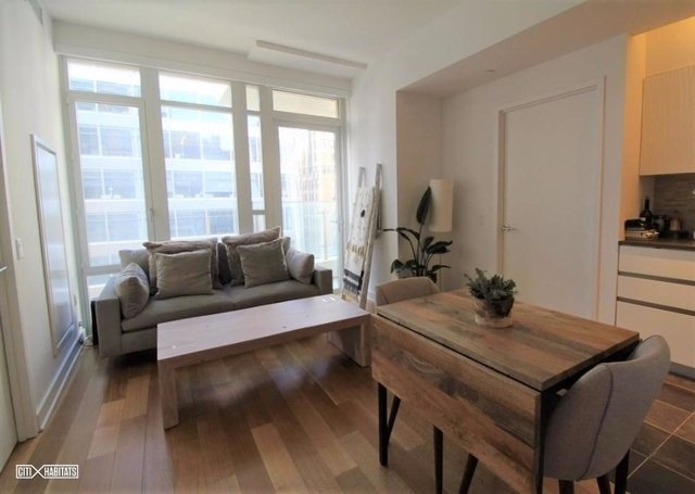 1 Bedroom, Murray Hill Rental in NYC for $7,500 - Photo 2