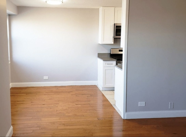 Studio, Pelham Parkway Rental in NYC for $1,699 - Photo 1