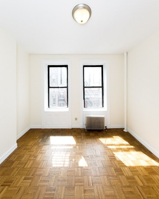 2 Bedrooms, Bowery Rental in NYC for $3,291 - Photo 2