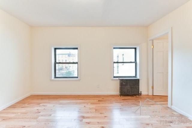 1 Bedroom, Brooklyn Heights Rental in NYC for $2,899 - Photo 1