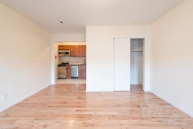 1 Bedroom, Brooklyn Heights Rental in NYC for $2,899 - Photo 2