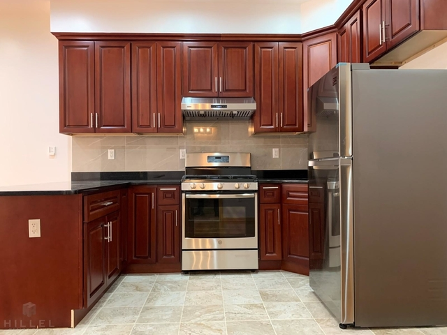 3 Bedrooms, Highland Park Rental in NYC for $2,475 - Photo 1