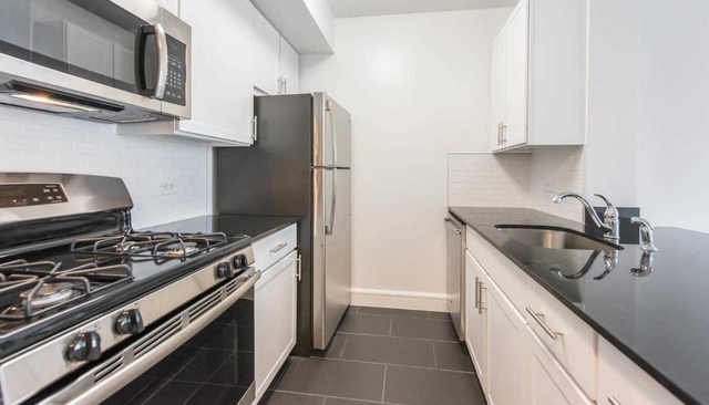 Studio, Lincoln Square Rental in NYC for $3,270 - Photo 1