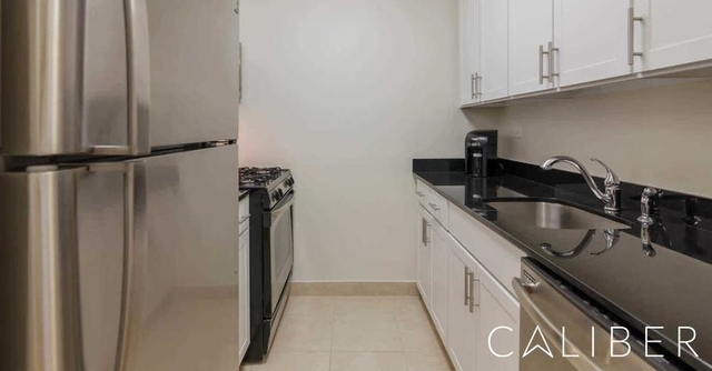 1 Bedroom, Manhattan Valley Rental in NYC for $3,840 - Photo 1