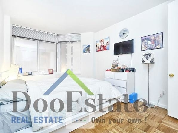 Studio, Financial District Rental in NYC for $2,749 - Photo 1