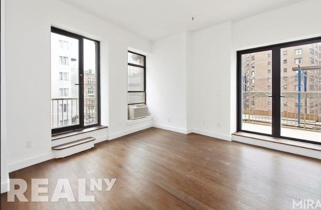 2 Bedrooms, Greenwich Village Rental in NYC for $5,169 - Photo 1