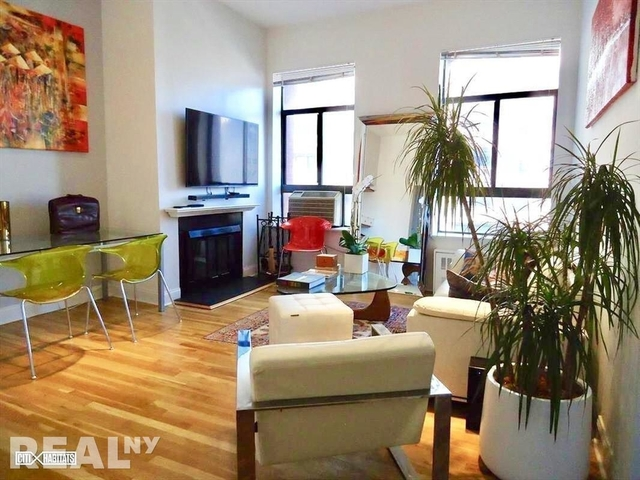 1 Bedroom, NoHo Rental in NYC for $3,975 - Photo 1