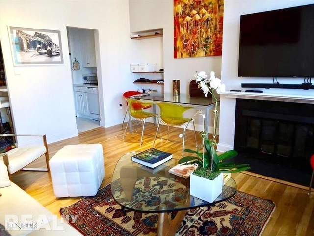 1 Bedroom, NoHo Rental in NYC for $3,975 - Photo 2